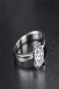 天然钻石多少钱一克 天然钻石回收需要哪些条件