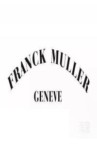 法兰克穆勒手表在名表排行中属于什么档次